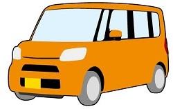 タント車検費用.jpg